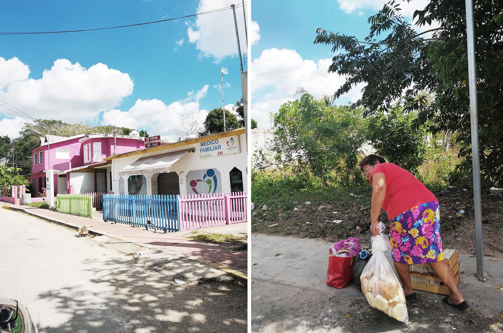 Quand partir Mexique : quand aller au Mexique