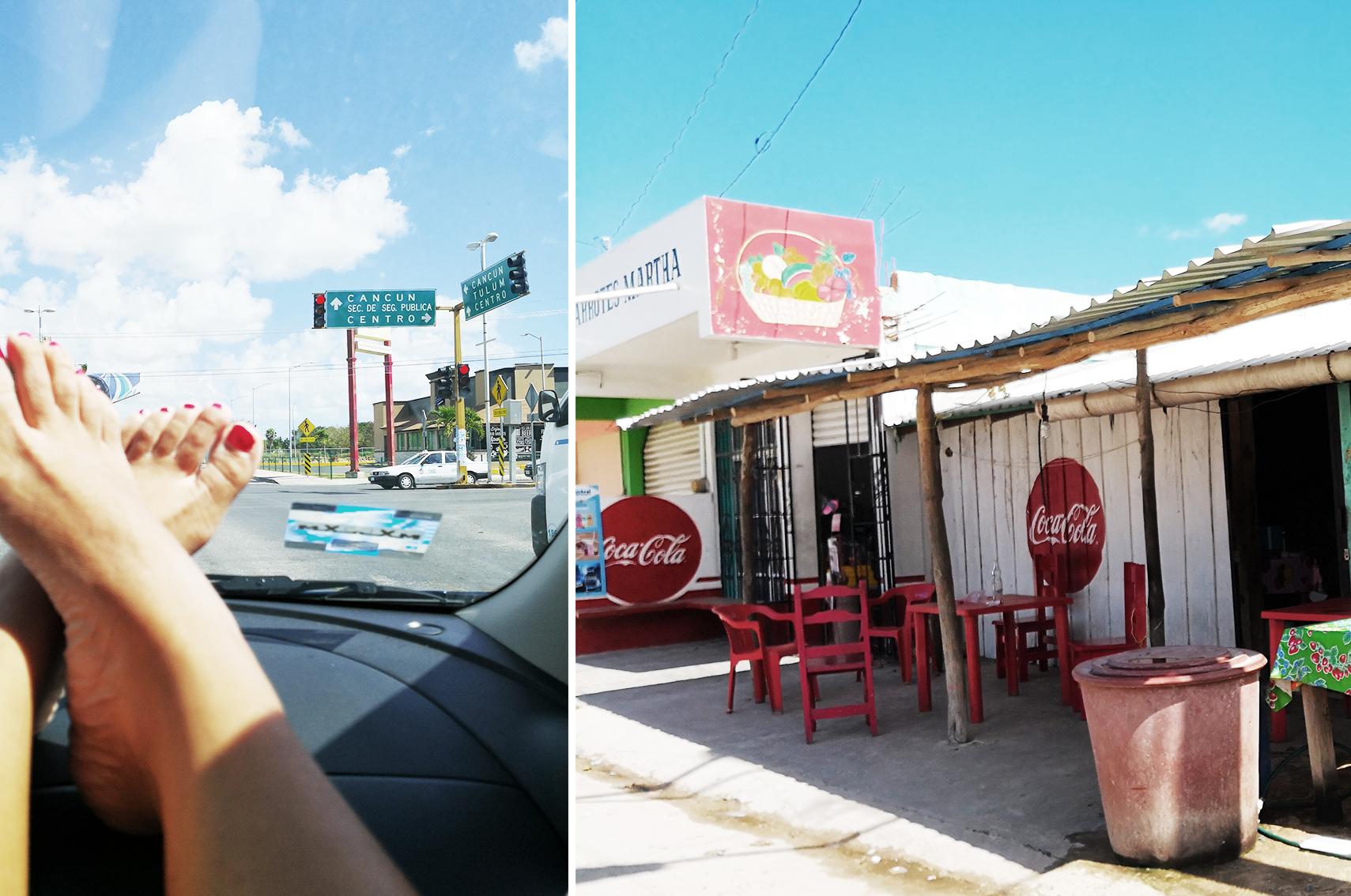 Quand partir Mexique : blog voyage Mexique