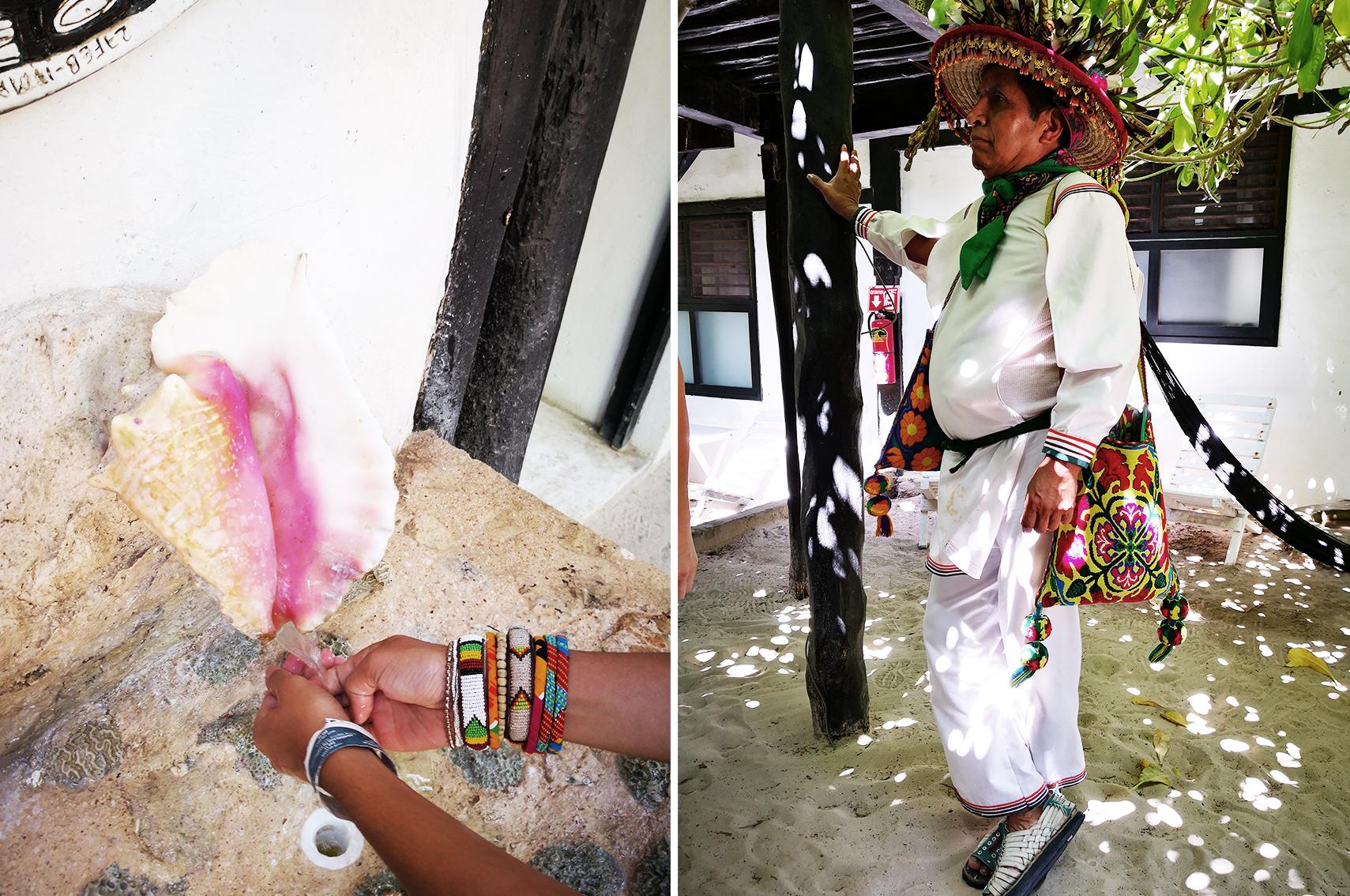 Ou aller au Mexique: blog voyage Mexique